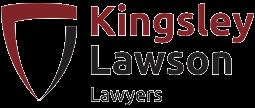 Kingsley Lawson Lawyers